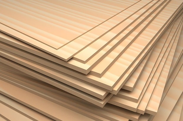 Plywood Suppliers in Andhra Pradesh